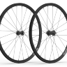 Raketa A25 Track Wheel Set