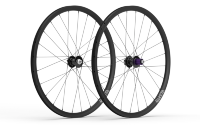 Raketa A28 Road Disc Wheel Set