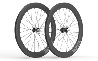 Raketa T60 Track Wheel Set