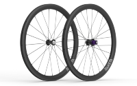 Raketa C45 Road Wheel Set